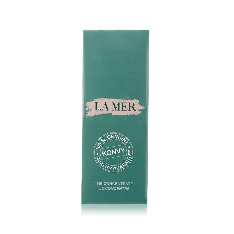 La Mer The Concentrate 50ml [New Formula]