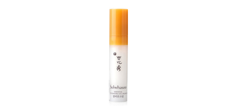 Sulwhasoo Essential Rejuvenating Eye Cream 3.5ml
