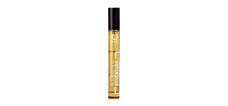 Esxense Endless Strong Adventure Perfume Spray for Men 10ml