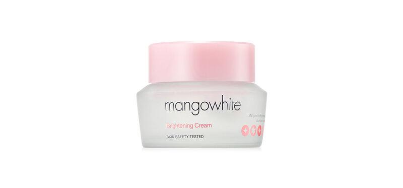 It's Skin Mangowhite Brightening Cream 50ml