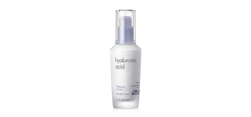 It's Skin Hyaluronic Acid Serum 40ml