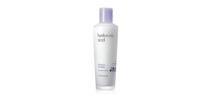 It's Skin Hyaluronic Acid Emulsion 150ml