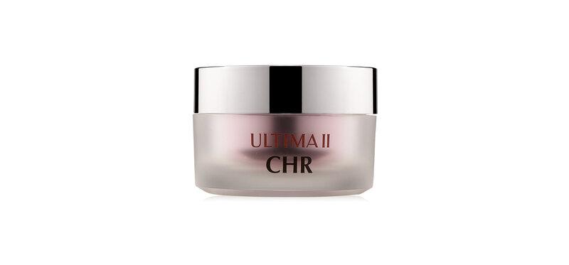 ULTIMA II CHR Essentials Intensive Moisturizing Night Cream 50ml