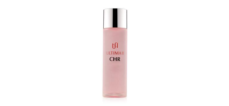 ULTIMA II CHR Essentials Total Purifying Toner 145ml
