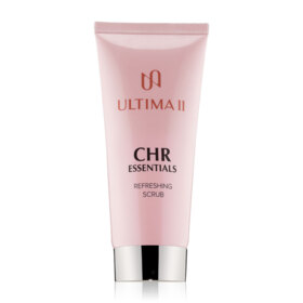 ฟรี! ULTIMA II CHR Essentials Refreshing Scrub 5ml+ULTIMA II Procollagen Extrema Complex for Face & Neck 5ml+ULTIMA II Delicate Translucent Face Powder with Moisturizer 5g #Light (1 ชิ้น / 1 ออเดอร์) เมื่อช้อปสินค้า ULTIMA II อย่างน้อย 1 ชิ้น