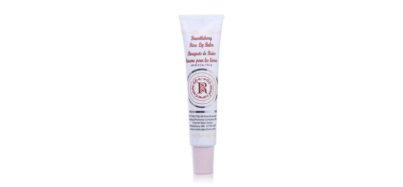Smith Rosebud Brambleberry Rose Lip Balm 14.2g (Tube)