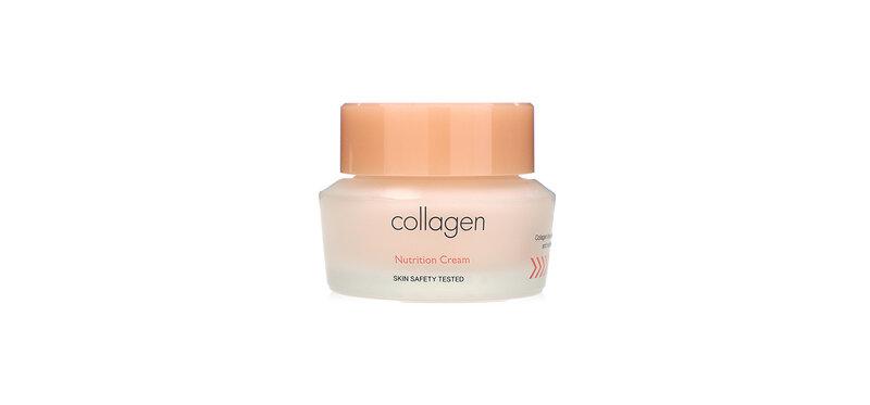 It's Skin Collagen Nutrition Cream 50ml