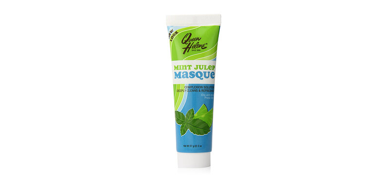 Queen Helene The Original Mint Julep Masque 56.7g
