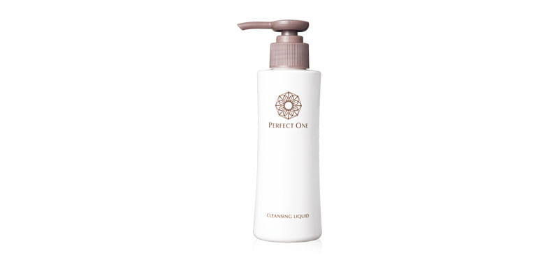 Perfect One Cleansing Liquid 150ml