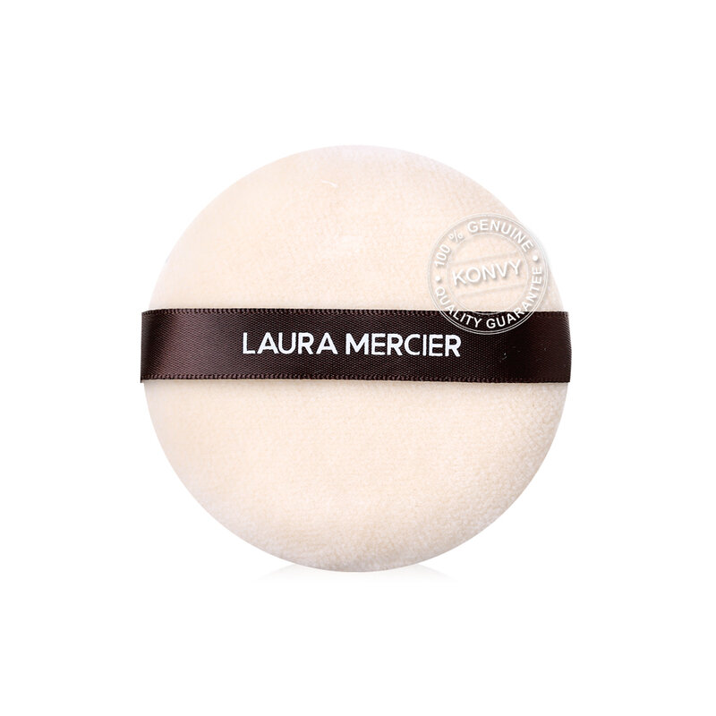Laura Mercier Translucent Loose Setting Powder With Puff 29g (Limited Edition 2020)