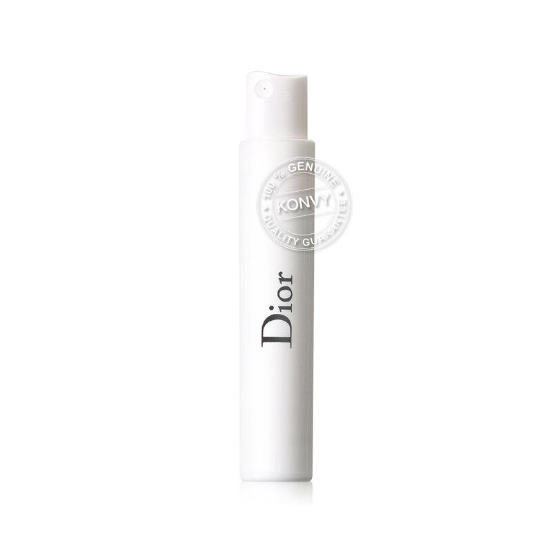 [แพ็คคู่] Dior JOY EDP Intense [1ml x 2pcs]