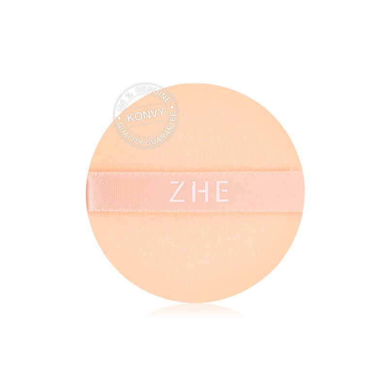 ZHE Foundation Powder 15g #02