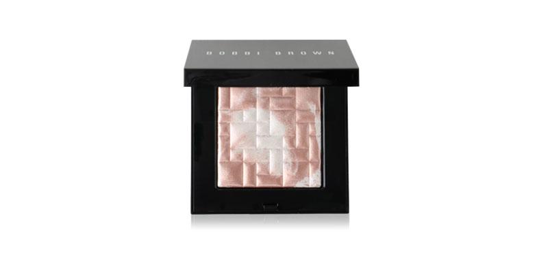 Bobbi Brown Highlighting Powder 8g #Pink Glow