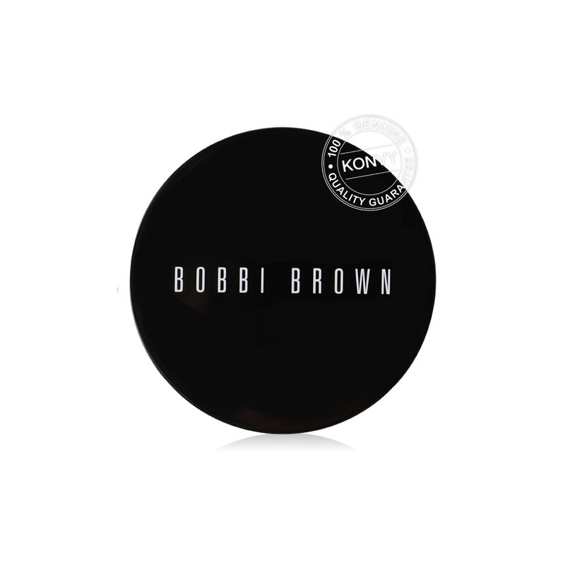 Bobbi Brown Illuminating Bronzing Powder 8g #Maui