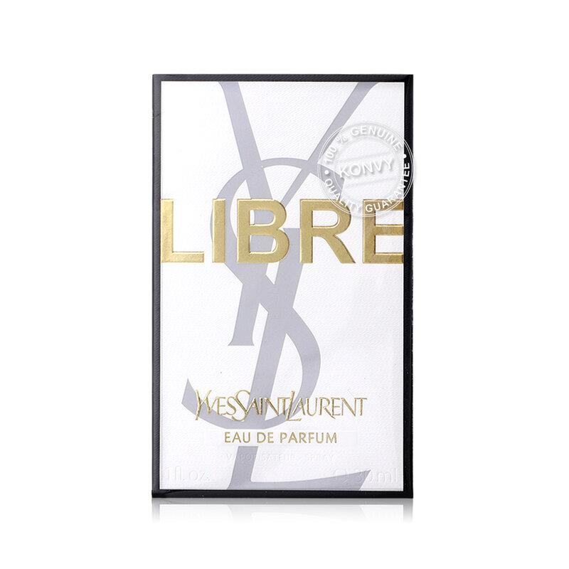 YSL Libre Eau de Parfum 30ml
