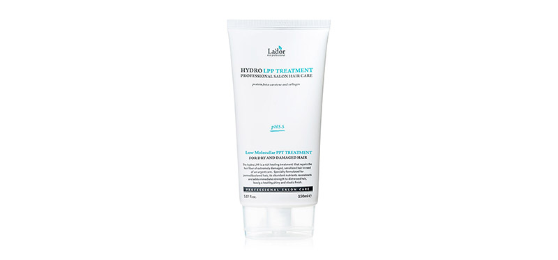 La'dor Hydro LPP Treatment 150ml