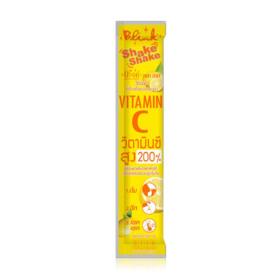 ฟรี! Blink Flamingo Tumbler [Random] (1 ชิ้น / 1 ออเดอร์) เมื่อช้อปสินค้า Blink ครบ 499.-