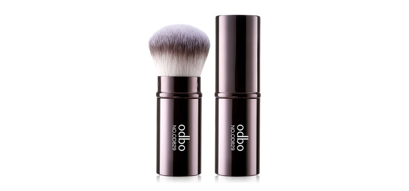 ODBO Powder Brush OD829-02