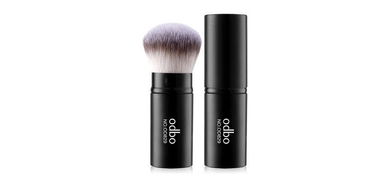 ODBO Powder Brush OD829-03