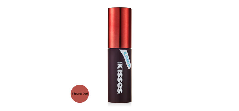 Etude House Kisses Choco Mousse Tint #Special Dark