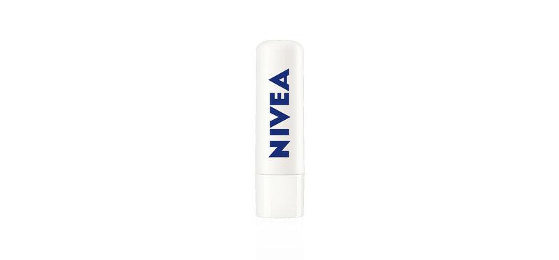 NIVEA Derma Repair Lip Care 4.8g