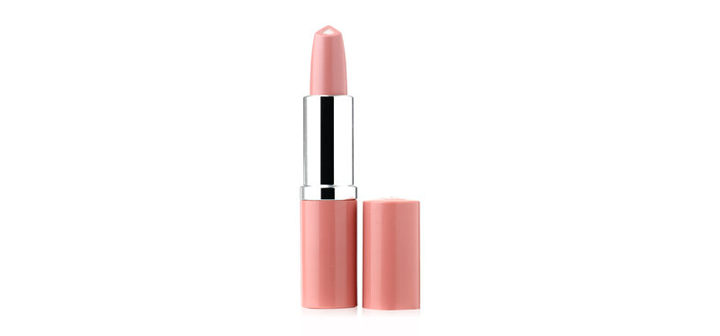 Clinique Dramatically Different Lipstick  #01 BARELY 3.8g