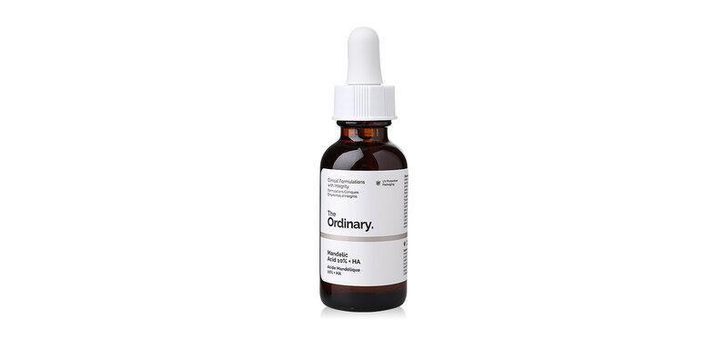 The Ordinary Mandelic Acid 10% * HA 30ml