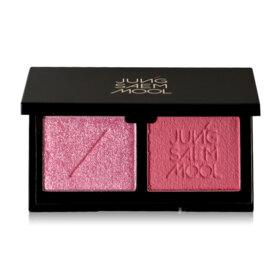 #Pink In Joy