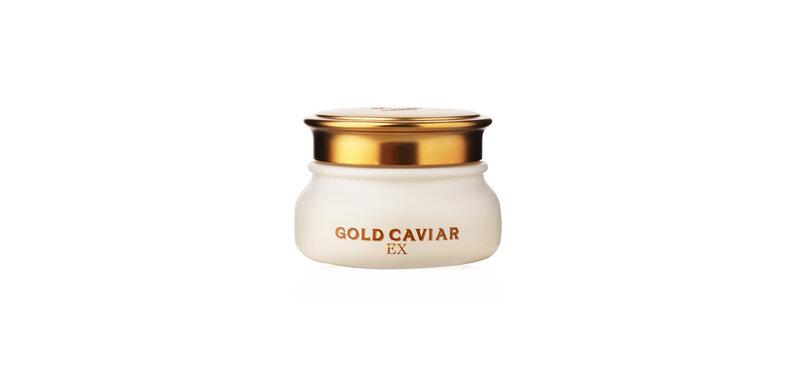 Skinfood Gold Caviar EX Cream 50ml