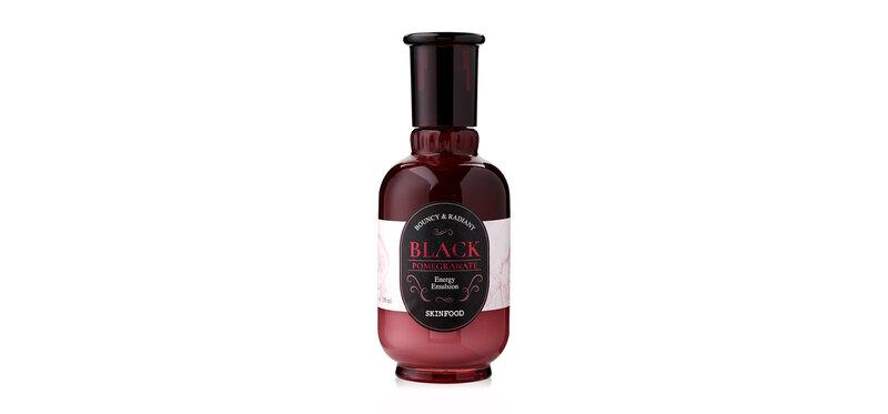 Skinfood Black Pomegranate Energy Emultion 150ml