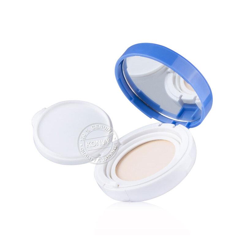 Cathy Doll Face Shield Powder Pact 6.5g