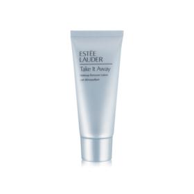 ฟรี! Estee Lauder Take it Away Makeup Remover Lotion 30ml (1ชิ้น / ออเดอร์ ) เมื่อช้อปสินค้า Estee Lauder ครบ 1000.-
