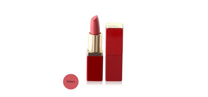 Estee Lauder Pure Color Envy  Lipstick Rouge 1.2g # 260