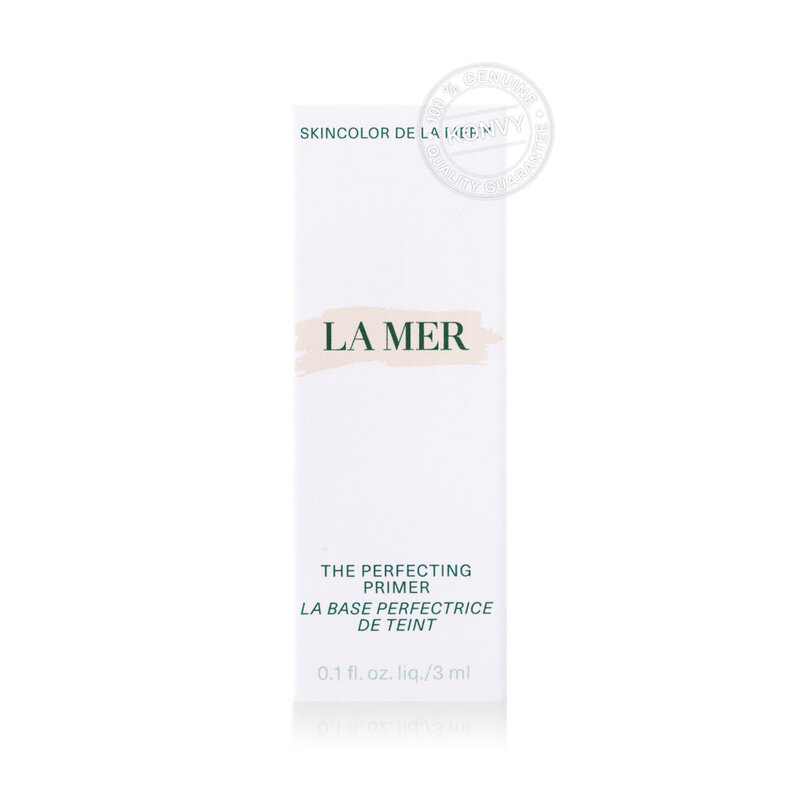 La Mer The Perfecting Primer 3ml
