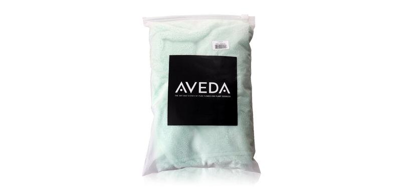Aveda Botanical Repair Hair Towel Wrap