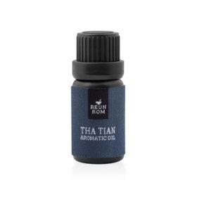 #Tha Tian