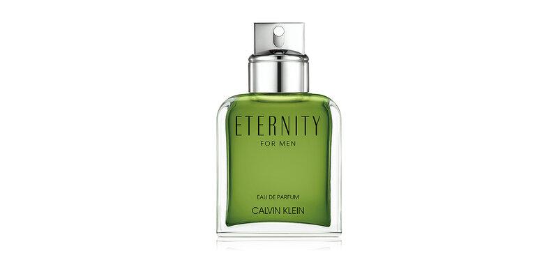 Calvin Klein Eternity Men Eau De Parfum 100ml