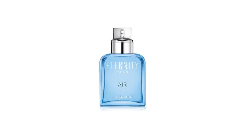 Calvin Klein Eternity Air Men Eau De Toilette 50ml