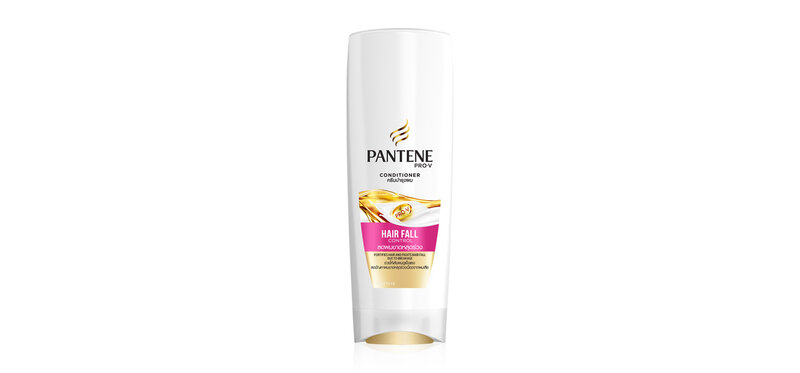 PANTENE Conditioner Hair Fall Control 410ml
