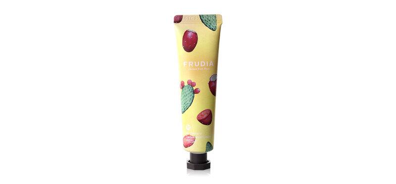 Frudia My Orchard Cactus Hand Cream 30g