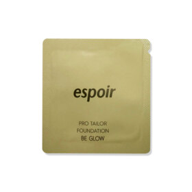 ลดเพิ่ม 10% เมื่อช้อปสินค้า Espoir อย่างน้อย 1 ชิ้น (เฉพาะ Gold Member ขึ้นไป)