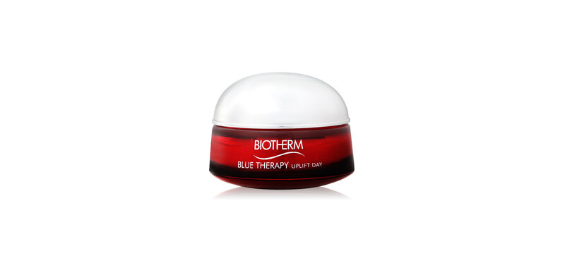 Biotherm Blue Therapy Red Algae Uplift Day 15ml