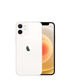 Color: White, Version: 128GB