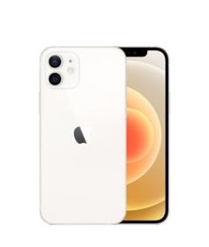 Color: White, Version: 64 GB