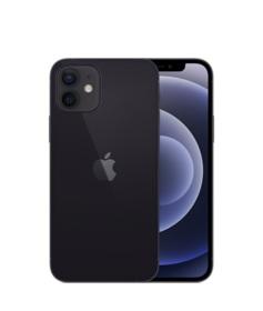 Color: Black, Version: 128GB