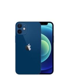 Color: Blue, Version: 64GB