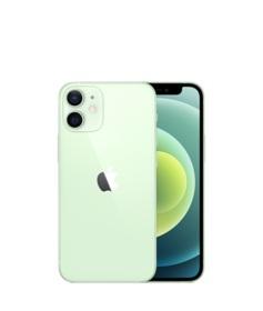 Color: Green, Version: 64GB