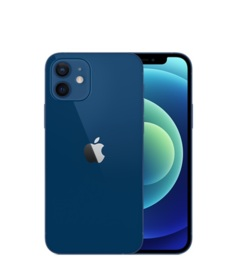 Color: Blue, Version: 64 GB