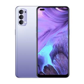 Color: Nebula Purple, Version: Ram 8GB | Rom 128GB