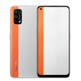 Color: Horizon Orange, Version: Ram 8GB | Rom 128GB